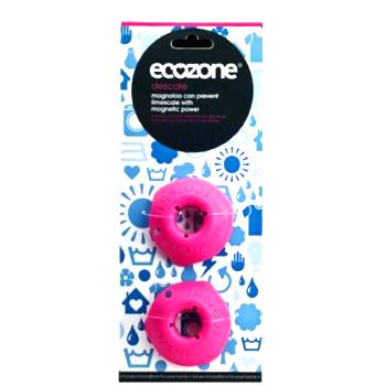 Ecozone Magnoloo 2-pack